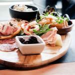 koekenbier-abcoude-food-01